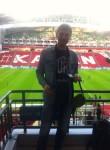Aleks, 30  , Kazan