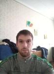 Павел - Мурманск