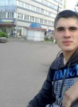 yankov080519