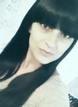 Anna, 21  , Dnestrovsc