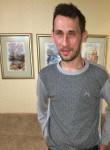 Gleb dubrov, 35, Ufa