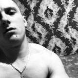 Artur, 20  , Korostyshiv