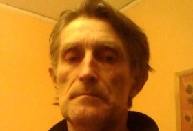 Nikolay, 65 - Just Me