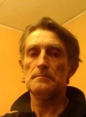 Nikolay, 65, Russia, Orel