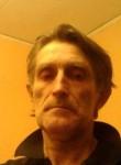 Nikolay, 65  , Orel