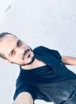Waleed Al Memari, 29  , Benghazi
