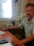 Ilya, 55  , Yekaterinburg