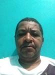 Samuel. Linhares, 50  , Belem (Para)