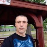 Sanya , 32  , Ostrow Wielkopolski