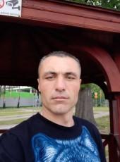 Sanya , 32, Poland, Ostrow Wielkopolski