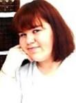 Anastasiya, 28  , Mazyr