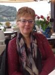 ana, 53  , Prato