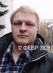 Ivan, 32  , Minsk