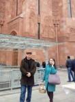 Gagik Sargsjan, 65  , Yerevan
