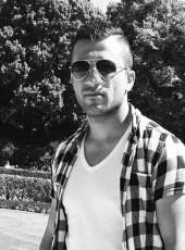 Shahin, 28, Bundesrepublik Deutschland, München