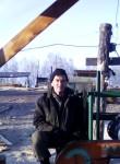 Vasiliy, 56  , Aban
