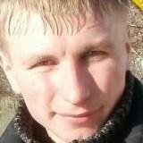 Anatoliy, 34  , Novoukrayinka