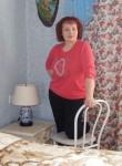 Galina , 60  , Maslyanino