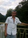 viktor, 56  , Kanevskaya