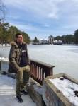 Nenad, 25  , Kragujevac