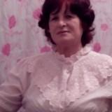 Nadezhda, 70  , Svatove