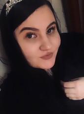 Sanechka , 23, Russia, Petrozavodsk