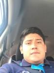 Manuel, 27  , Tepic