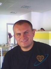Vasiliy, 37, Ukraine, Ternopil