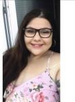 Nikola , 19  , Litomerice