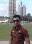 Mehar Shahbaz, 25  , Kulai