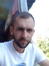 Sergey, 33, Russia, Gagarin