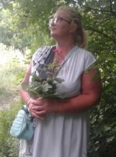 Alena, 43, Russia, Taganrog