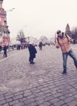 Parenyek, 23, Moscow