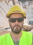 Giannis, 36  , Kavala
