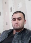 Ruslan, 28  , Moscow