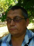 nikolay, 44  , Tomsk