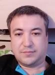 Zhamik, 39  , Kitob