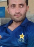 Liaqat, 18  , Rawalpindi
