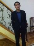 Saidmahmud, 28  , Tashkent