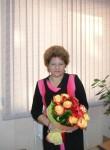 MILA, 59, Tambov