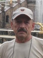 Gennadiy Nik, 59, Russia, Tula