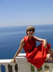 Galina, 43, Russia, Sevastopol