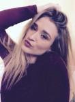 CamilleTriouli, 23  , Riom