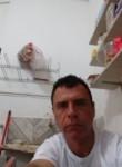 Vida, 51  , Uberlandia