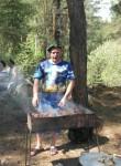 Evgeniy, 43  , Yemanzhelinsk