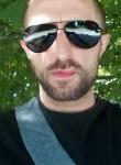 Игорь, 36  , Poltava