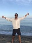 juanmarbella, 46, Marbella