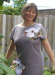 IRINA, 54  , Korolev