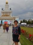 IRINA, 54, Korolev