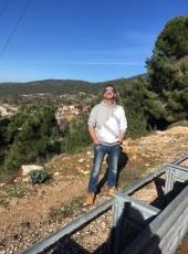 igor, 50, Israel, Gedera
